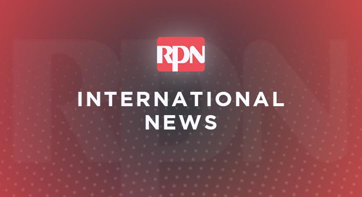 China paparusahan ang mga US Firm na magbebenta ng armas sa Taiwan