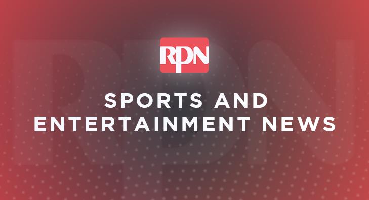 Dingdong Dantes nag renew ng kontrata sa GMA Network