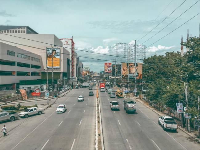 Campaign Sorties Sa Local Candidates Sa Northern Mindanao