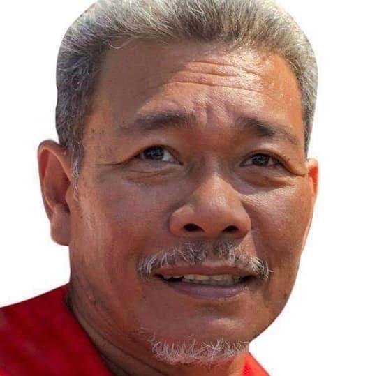 Top councilor, shot-dead at Sindangan, Zamboanga del Norte