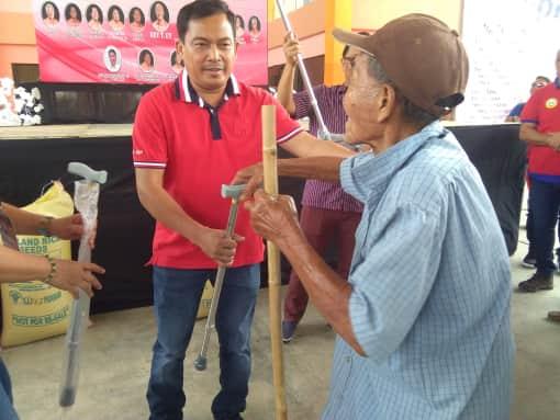 NPA yields zero recruit in Davao Norte