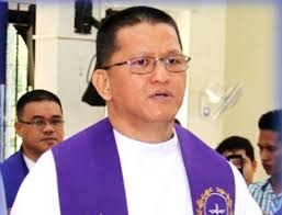 Marbel Bishop Casicas, Walang Dahilan Para Magmina Sa Tampacan Kundi Sirain Ang Kalikasan