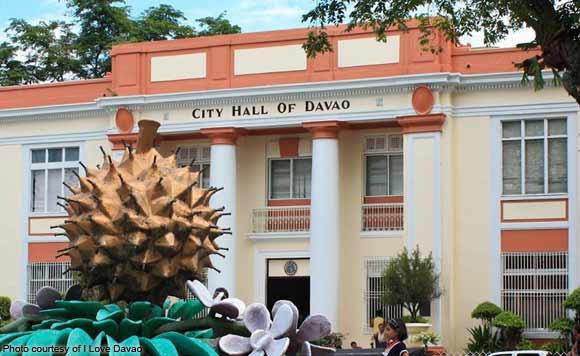 Marawi IDPs In Davao Get Help In 'Kalilintad 911'
